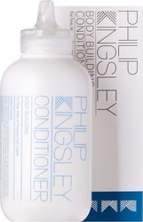Philip Kingsley Body Building Conditioner 250ml