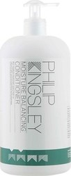 Philip Kingsley Moisture Balancing Conditioner 1000ml