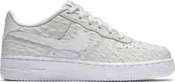 Nike Air Force 1 LV8 GS 749144-103