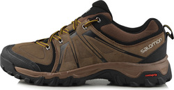 Salomon Hiking Evasion LTR 376894