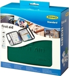 Ring Standard First Aid Kit