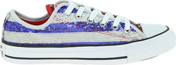 Converse All Star Chuck Taylor 549663C