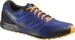 Salomon Citycross 373220