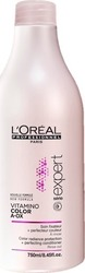 L'Oreal Vitamino Color A·OX Conditioner 750ml