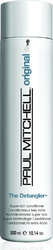 Paul Mitchell The Detangler Super Rich Conditioner 300ml