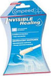 Compeed Invisible Healing 8 Εφαρμογές