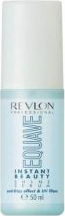 Revlon Equave Instant Beauty Shine Serum 50ml