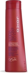 Joico Color Endure Violet Sulfate-Free Conditioner 300ml