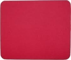 ROLevel MousePad Red