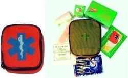 Eumar First Aid Kit