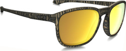 Oakley Enduro Urban Jungle Collection OO9223-27
