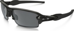 Oakley Flak 2.0 Polarized OO9295-07