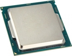 Intel Core i5-6600 Tray
