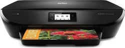 HP DeskJet Advantage 5575 AiO