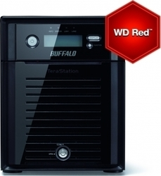 Buffalo Terastation 5400 DWR 16TB