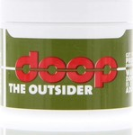Doop The Outsider 100ml