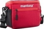 Mantona Irit System (Red)