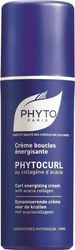 Phyto Phytocurl 100ml