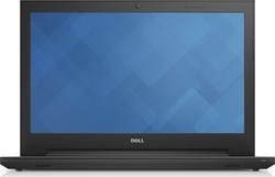 Dell Inspiron 3543 (i5-5200U/4GB/500GB/GeForce 820M/W10)