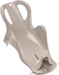 Thermobaby Dapnhe Bath Seat Grey