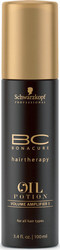 Schwarzkopf BC Bonacure Oil Miracle Volume Amplifier 5 100ml
