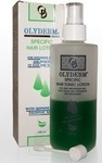 Olyderm Specific Hair Lotion 150ml