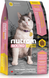 Nutram S5 Sound Balanced Wellness 1.8kg