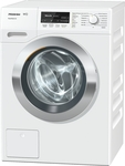 Miele WKF131 WPS PowerWash 2.0