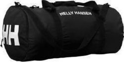 Helly Hansen Packable Duffel Bag 65L 67826-990