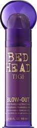 Tigi Bed Head Blow Out Balm 100ml