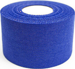 Jaybird 20-C Athletic Trainers Tape Royal Blue 3.8cm x 13.7m