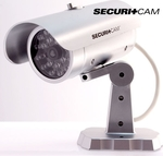 Securitcam M1000