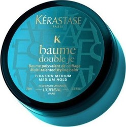 Kerastase K Baume Double Je 75ml