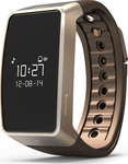 MyKronoz ZeWatch 3 (Gold)