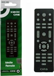 ORB Media Remote XBOX ONE