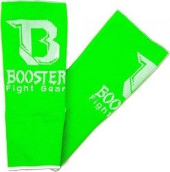 Booster Neon Green BEQ101