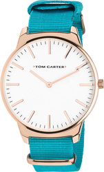 Tom Carter Cruise TOM600B004R