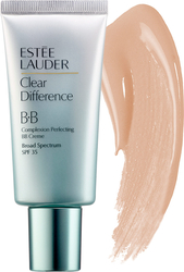 Estee Lauder Clear Difference Complexion Perfecting BB Creme SPF 35 02 Medium 30ml