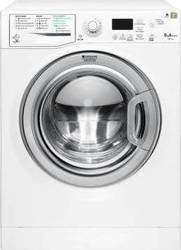 Hotpoint-Ariston WMG 923 BX