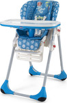 Chicco Polly 2 in 1 Moon 77