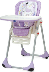 Chicco Polly 2 in 1 Dream 37