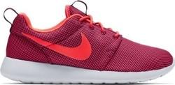 Nike Αθλητικά Παπούτσια Περιπάτου 39 νούμερο Σελίδα 7