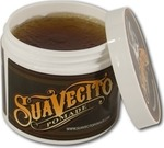 Medium 20151106141012 suavecito original hold pomade 113gr