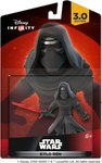 Disney Infinity 3.0 Star Wars - The Force Awakens Kylo Ren Figure