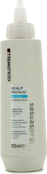 Goldwell Scalp Reg Sens Soothing Lotion 150ml