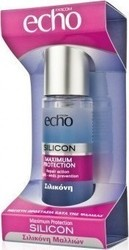 Farcom Echo Silicon Maximum Protection 50ml