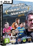 Rugby League Team Manager 2015 PC