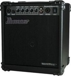 Ibanez Sound Wave 20