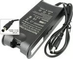 De Tech AC Adapter 65W (227)