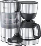 Russell Hobbs 20771-56 ClarityThermal Carafe